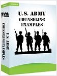 Army Counseling Guide